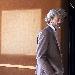 Giovedì 28 ottobre, anteprima dello spettacolo Bermudas della Compagnia MK prenderà il via la stagione teatrale 2021/2022 del Teatro Nuovo di Napoli  - Michele Di Stefano porta in scena, con la sua Compagnia MK, una composizione ampia, corale ed intensa per l