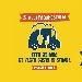 Giro di Gusto - - - Fotografia inserita il giorno 25-06-2019 alle ore 14:47:06 da lucrezia