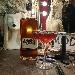 Giulietta degli Spiriti di Valeria Bassetti - - - Fotografia inserita il giorno 22-01-2020 alle ore 22:26:44 da carlodutto
