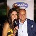 Giuseppe Napoletano e Francesca Faratro - - - Fotografia inserita il giorno 18-09-2019 alle ore 21:11:17 da luigi