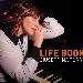 Giuseppina Torre - cover Life Book - - - Fotografia inserita il giorno 17-11-2019 alle ore 12:40:56 da musica