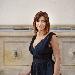 Giuseppina Torre - fotografia di Mariagiovanna Capone - - - Fotografia inserita il giorno 17-11-2019 alle ore 12:37:50 da musica