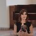 Giuseppina Torre - fotografia di Mariagiovanna Capone - - - Fotografia inserita il giorno 17-11-2019 alle ore 12:39:39 da musica