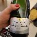 Gli Champagne di Massimo Baglione - - - Fotografia inserita il giorno 24-01-2021 alle ore 09:57:42 da carolagostini