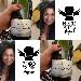 Gli Champagne di Massimo Baglione - - - Fotografia inserita il giorno 24-01-2021 alle ore 09:58:06 da carolagostini