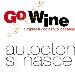 Go Whine - Autoctono si nasce