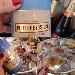 Gola, lussuria e Champagne! - - - Fotografia inserita il giorno 26-09-2020 alle ore 10:42:03 da carolagostini