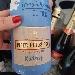 Gola, lussuria e Champagne! - - - Fotografia inserita il giorno 26-09-2020 alle ore 10:42:25 da carolagostini