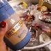 Gola, lussuria e Champagne! - - - Fotografia inserita il giorno 26-09-2020 alle ore 10:42:58 da carolagostini