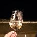 Gola, lussuria e Champagne! - - - Fotografia inserita il giorno 26-09-2020 alle ore 10:44:23 da carolagostini