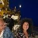 Gola, lussuria e Champagne! - - - Fotografia inserita il giorno 26-09-2020 alle ore 10:44:55 da carolagostini