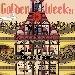 Golden Week 2021 - - - Fotografia inserita il giorno 26-10-2021 alle ore 13:32:15 da prodottiitaliani