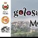 Golosaria - - - Fotografia inserita il giorno 21-02-2020 alle ore 11:44:23 da faraone