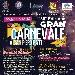 Gran Carnevale - - - Fotografia inserita il giorno 19-02-2020 alle ore 11:57:55 da adrya