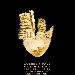 Guerre e Pace FilmFest, Dal 26 luglio al 1 agosto al Forte San Gallo di Nettuno lungometraggi, documentari, libri e cortometraggi sul tema della guerra e della pace. XIX edizione Ingresso libero fino a esaurimento posti - - - Fotografia inserita il giorno 21-07-2021 alle ore 11:13:29 da renatoaiello
