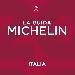 Guida Michelin - - - Fotografia inserita il giorno 26-11-2020 alle ore 17:49:22 da luigi
