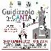 Guidizzolo in-Canta - - - Fotografia inserita il giorno 12-12-2019 alle ore 12:35:43 da jimih