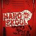 Guns N Roses - cover HARD SKOOL - - - Fotografia inserita il giorno 26-09-2021 alle ore 21:57:58 da musica