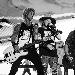 Guns N Roses - - - Fotografia inserita il giorno 26-09-2021 alle ore 21:55:43 da musica