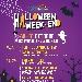 Halloween Week-End - - - Fotografia inserita il giorno 16-10-2021 alle ore 10:22:27 da faraone