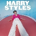 Harry Styles - Love On Tour 2020 - - - Fotografia inserita il giorno 16-11-2019 alle ore 23:18:30 da musica