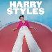 Harry Styles - Love On Tour 2020 - - - Fotografia inserita il giorno 16-11-2019 alle ore 23:18:30 da musica
