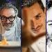 I MIGLIORI RISTORANTI ITALIANI 2021 - - - Fotografia inserita il giorno 22-10-2020 alle ore 18:29:09 da renatoaiello