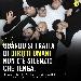 I Negramaro vincono il Premio Amnesty per la miglior canzone sui diritti umani - - - Fotografia inserita il giorno 20-04-2021 alle ore 18:49:33 da musica