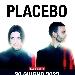 I Placebo a Mantova a giugno del 2022 - - - Fotografia inserita il giorno 18-05-2021 alle ore 16:08:07 da musica