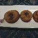I biscotti vegani  di Silvana senza uova, lattosio e glutine - - - Fotografia inserita il giorno 22-01-2021 alle ore 20:41:45 da silvfelicolucci