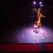 I edizione del Premio Serra - Campi Flegrei, finale e premiazione lunedì 8 novembre ore 20  - - - Fotografia inserita il giorno 23-10-2021 alle ore 17:59:23 da renatoaiello