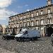 I finanzieri della Campania, attraverso Banco Alimentare Onlus, donano 20.000 pasti alle famiglie bisognose della regione - - - Fotografia inserita il giorno 11-08-2020 alle ore 16:52:48 da luigi