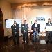 I finanzieri della Campania, attraverso Banco Alimentare Onlus, donano 20.000 pasti alle famiglie bisognose della regione - - - Fotografia inserita il giorno 11-08-2020 alle ore 16:53:16 da luigi