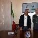 I finanzieri della Campania, attraverso Banco Alimentare Onlus, donano 20.000 pasti alle famiglie bisognose della regione - - - Fotografia inserita il giorno 11-08-2020 alle ore 16:53:36 da luigi