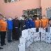 I finanzieri della Campania, attraverso Banco Alimentare Onlus, donano 20.000 pasti alle famiglie bisognose della regione - - - Fotografia inserita il giorno 11-08-2020 alle ore 16:53:59 da luigi