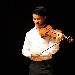 I matinèe della Reggia di Caserta, 4 concerti nella Cappella Palatina per un autunno in musica - Quattro appuntamenti imperdibili alla Reggia di Caserta con l