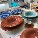 I piatti di porcellana personalizzati di Casolaro Hotellerie in mostra ad Host Milano - - - Fotografia inserita il giorno 21-10-2021 alle ore 12:32:31 da eduardocagnazzi