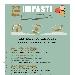 IMPASTI - di storia di pane e di terra - - - Fotografia inserita il giorno 16-11-2019 alle ore 17:25:53 da luigi