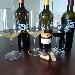 INCALMA Chardonnay Azienda Vitivinicola RUARO - - - Fotografia inserita il giorno 05-06-2020 alle ore 20:40:11 da carolagostini