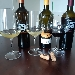 INCALMA Chardonnay Azienda Vitivinicola RUARO