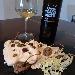 INCALMA Chardonnay Azienda Vitivinicola RUARO - - - Fotografia inserita il giorno 05-06-2020 alle ore 20:40:33 da carolagostini