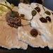 INCALMA Chardonnay Azienda Vitivinicola RUARO - - - Fotografia inserita il giorno 05-06-2020 alle ore 20:41:23 da carolagostini