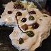 INCALMA Chardonnay Azienda Vitivinicola RUARO - - - Fotografia inserita il giorno 05-06-2020 alle ore 20:41:58 da carolagostini