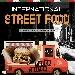 IV Edizione del Festival Internazionale dello Street Food - Roma - - - Fotografia inserita il giorno 17-02-2020 alle ore 21:07:35 da luigi