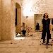 Il 15 settembre Silvia Gallerano, Sonia Antinori e Daria Lippi in scena al Piccolo Teatro Grassi con Naufragium - Uno studio -  - Fotografia inserita il giorno 15-09-2020 alle ore 09:53:33 da renatoaiello