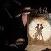 Il 16 settembre al Piccolo Teatro Grassi il collettivo di artiste Lidelab presenta la trilogia Le mille e una notte. -  - Fotografia inserita il giorno 15-09-2020 alle ore 16:03:50 da renatoaiello