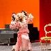 Il Barbiere di Siviglia, Commedia Pop - - - Fotografia inserita il giorno 15-12-2019 alle ore 15:05:45 da musica