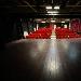 Il Beggars Theatre di Mariano Bauduin a rischio chiusura -  - Fotografia inserita il giorno 05-12-2020 alle ore 16:52:37 da renatoaiello