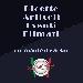 Il Blog di spaghettitaliani evolve e offre nuove opportunità - - - Fotografia inserita il giorno 07-08-2020 alle ore 20:22:24 da luigi