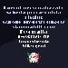 Il Blog di spaghettitaliani evolve e offre nuove opportunità - - - Fotografia inserita il giorno 07-08-2020 alle ore 20:23:57 da luigi